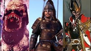 E3 2018 All Games Trailers From PC Gaming Show Highlights Compilation | Age Of Empires + More
