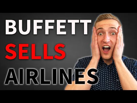 should-you-buy-airline-stocks-after-warren-buffett-sold?!-(airline-stock-ranking)