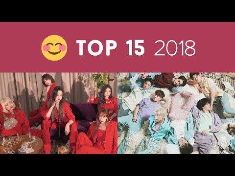 my-top-15-kpop-songs-of-2018