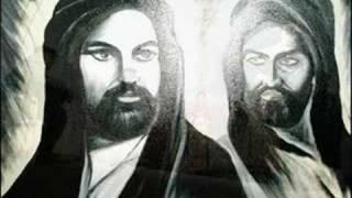 Arzu Sahin - Sen Gittin Gideli - Ali