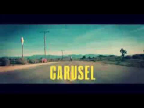 Andreea Balan-Carusel (official video lyrics)