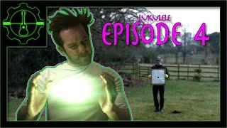 Lukulele | Episode 4