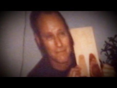 D.B. Cooper: Mystery Solved?