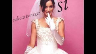 Julieta Venegas Si Álbum Completo