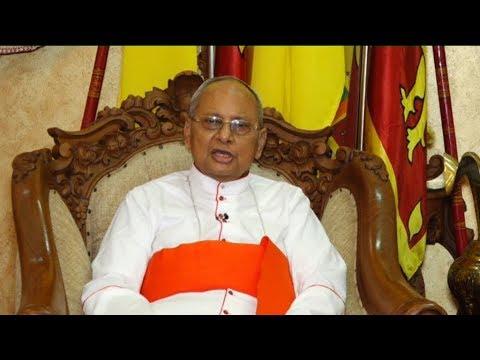 سريلانكا: دعوات للاتحاد في وجه الإرهاب  - نشر قبل 27 دقيقة