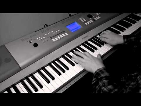 [HQ] Nuvole Bianche - Ludovico Einaudi