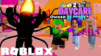 All Camping Inspired Games Roblox Roblox Camping Inspired Story Games Youtube