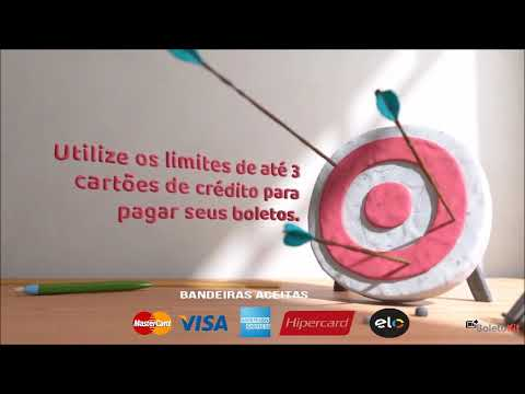 BoletoKit - Soluções em meios de pagamentos,  acesso a tecnologias e participações.