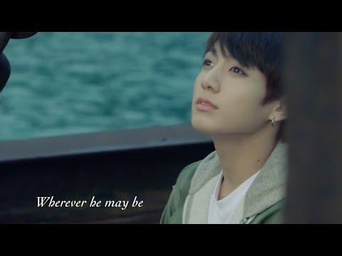 "JUNGKOOK BTS (방탄소년단) ""Lost Stars"" MV"