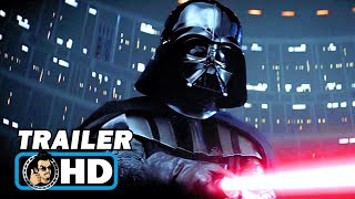 IN SEARCH OF TOMORROW Official Trailer (2021) 80's Sci-Fi Movie Documentary HD
