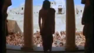 (Urdu) What happened to Jesus (AS) 2,000 years ago? (Part 1 of 3)