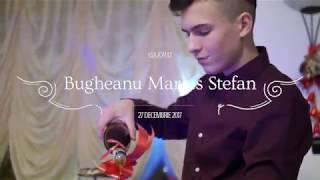 Trailer Majorat Marius Stefan