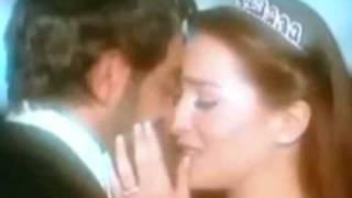 Hamada wa ba7es ma3ak 2017 Video