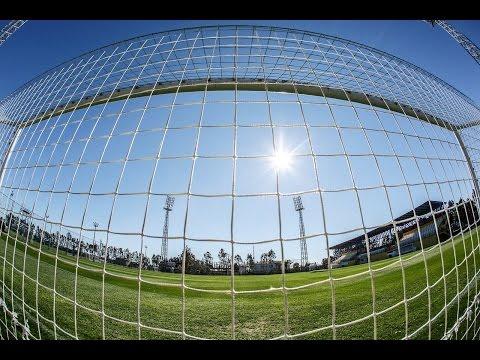 LIVE: FK Qarabag Agdam vs Zenit St Petersburg