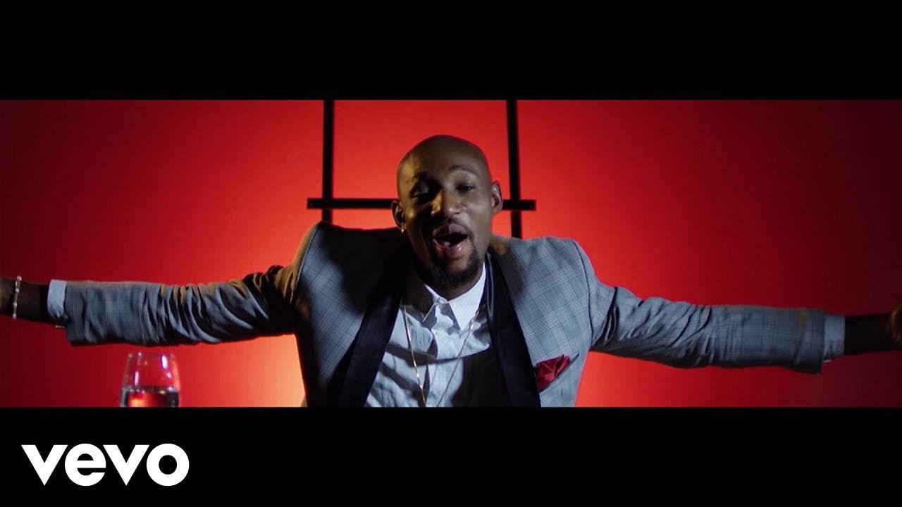 Download IkonX - Blessings (Official  Video)
