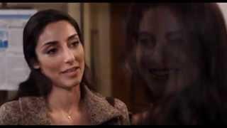 Еlena & Рeyton (ELENA UNDONE) Елена - свободная (Мелодрама.)