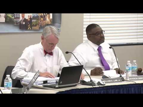 board-of-trustees-5/20/14-(budget-presentation)