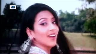 Download Tubidy ioKi Jadu Korecho Bolo Na । Shakib Khan । Mim । Bangla Movie Song HD