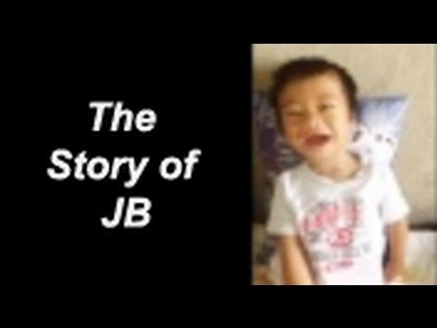 *** The Story of JB ***