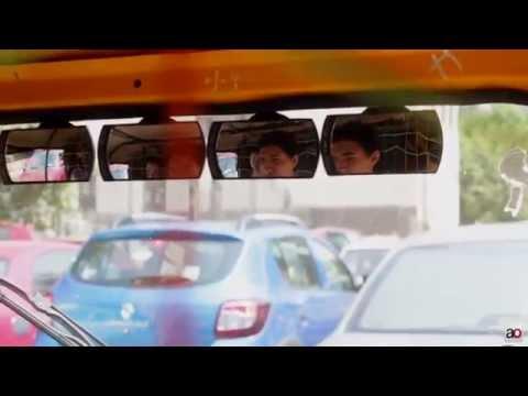 Tok-Tok drivers defiant despite Cairo ban