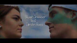 Silver Orissaar ft. Cärolin Aasa - Laske meil olla (Official video)