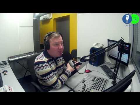 """Utenos radijo studijoje svečiavosi """"Pokšt"""" menininkų bendruomenė"""