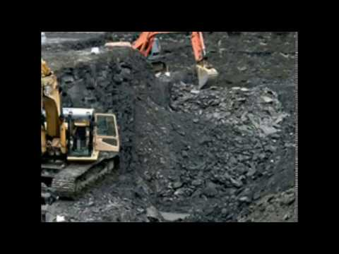 Top 10 Mining Companies In India 2018|Mining Companies