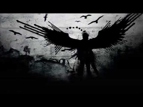 Alternative Metal / Post-Hardcore Type Instrumental by Rin Phoenix