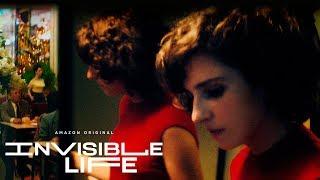 Invisible_Life_-_Official_Trailer_|_Amazon_Studios