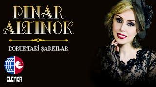 Gambar cover PINAR ALTINOK-ÖMRÜMÜZÜN SON DEMİ