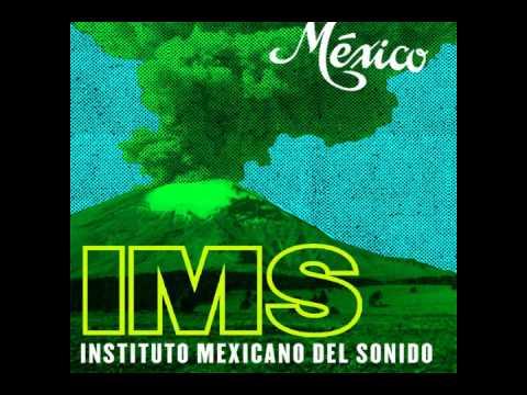 Instituto Mexicano del Sonido (IMS MIS) - México