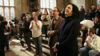 Last Days of Harry Potter - It All Ends_JPsub_日本語字幕