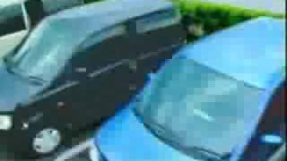 2006 Mitsubishi Ek Wagon CM