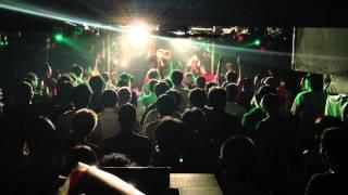 2013.06.06 東京女子プロレス『The 3rd meeting』 【公式ホームページ】...