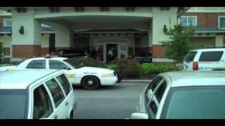 NBTV episode1 - Hotel Sierra