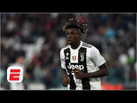 are-juventus-making-a-mistake-by-selling-moise-kean-to-everton?-|-transfer-talk