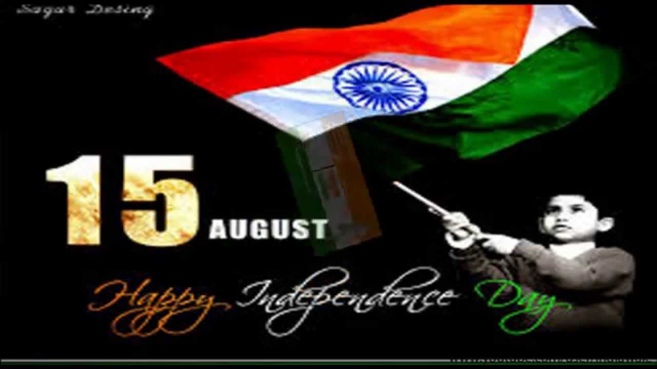 Happy independence day 15th aug 2016 greetings sms wishes happy independence day 15th aug 2016 greetings sms wishes quotes whatsapp video message 2 kristyandbryce Images