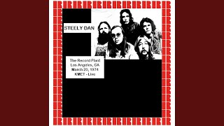 Provided to YouTube by Believe SAS The Boston Rag · Steely Dan At T...