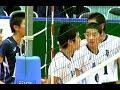 男子中学生バレーボール全国大会・決勝★2【滋賀 vs 長崎】JOC Volleyball Boys Japan Haikyuu ハイキュー 動画