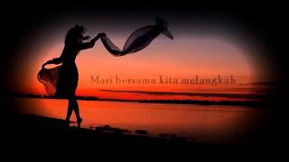 Video Lovehunters-Sambutlah Kasihku~lirik~ download MP3, 3GP, MP4, WEBM, AVI, FLV Juni 2018