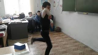 МАЛЬЧИК КРАСАВЧИК, ЛЕЗГИНКА!!!!