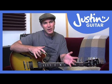 Quick Guitar Tips #18 - Record Yourself - Guitar Lesson [QT-018]