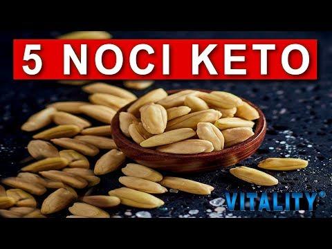 le-migliori-noci-da-mangiare-quando-vuoi-–-dieta-chetogenica