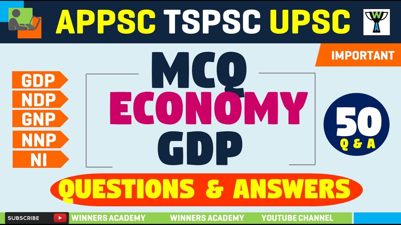 gdp gnp ndp A guide for assam public service commission (apsc) exams with all the important book list, notes,and lots of questions to practice.
