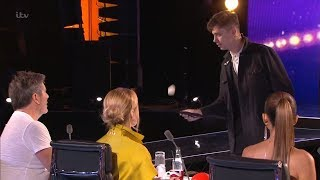 britain-s-got-talent-2019-ben-hart-magician-full-audition-s13e06