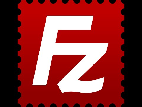 how-to-install-filezilla-in-windows-7
