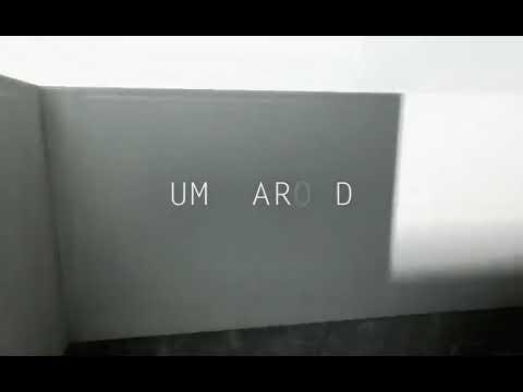 UMEMARO 3D SISTER SEXUAL CIRCUMSTANCE