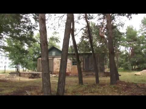 Жители Рудни: Губернатор Волгоградской области наши проблемы знает, но - не решает