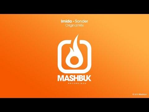 Imida - Sonder (Original Mix)OUT NOW