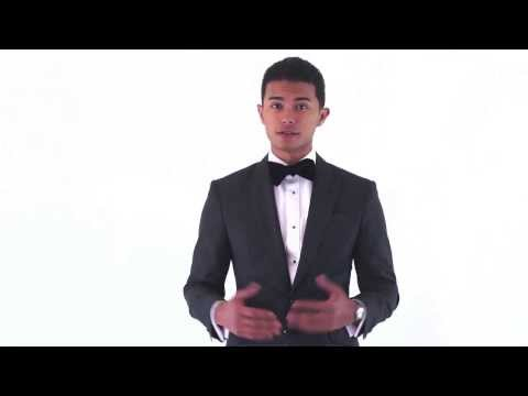 how-to-dress-for-prom